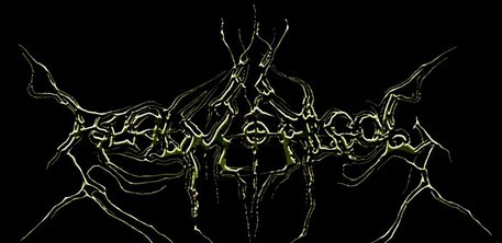 Realm of Algol - Logo