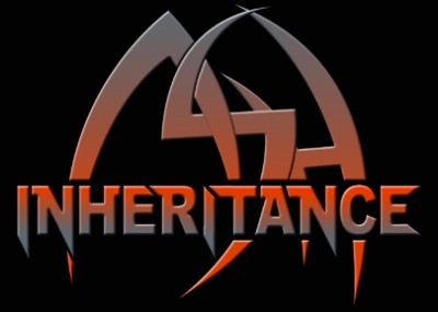 Ash Inheritance - Logo