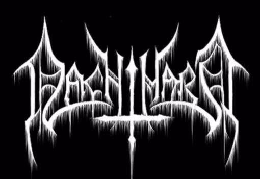 Nachtmart - Logo