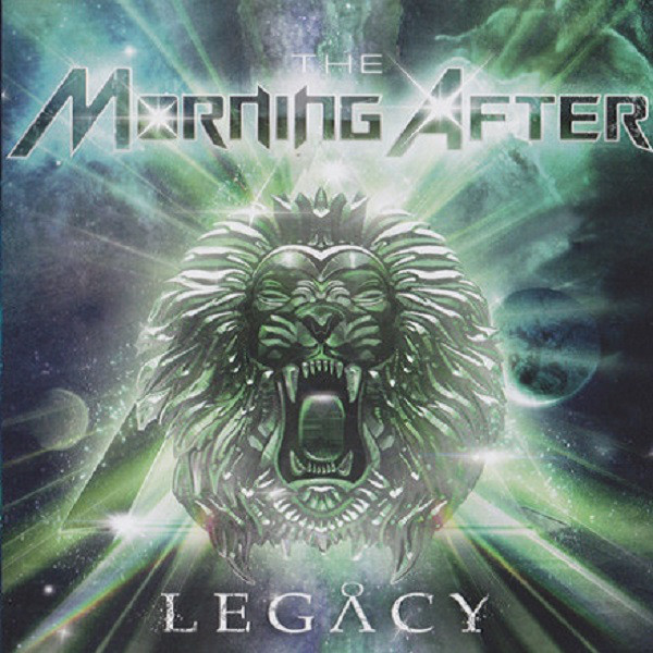The Morning After - Legacy