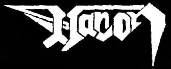 Haron - Logo