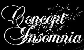 Concept Insomnia - Logo