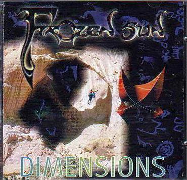 Frozen Sun - Dimensions