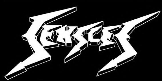 Sensles - Logo