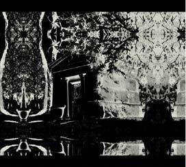 Vrolok - Soul Amputation