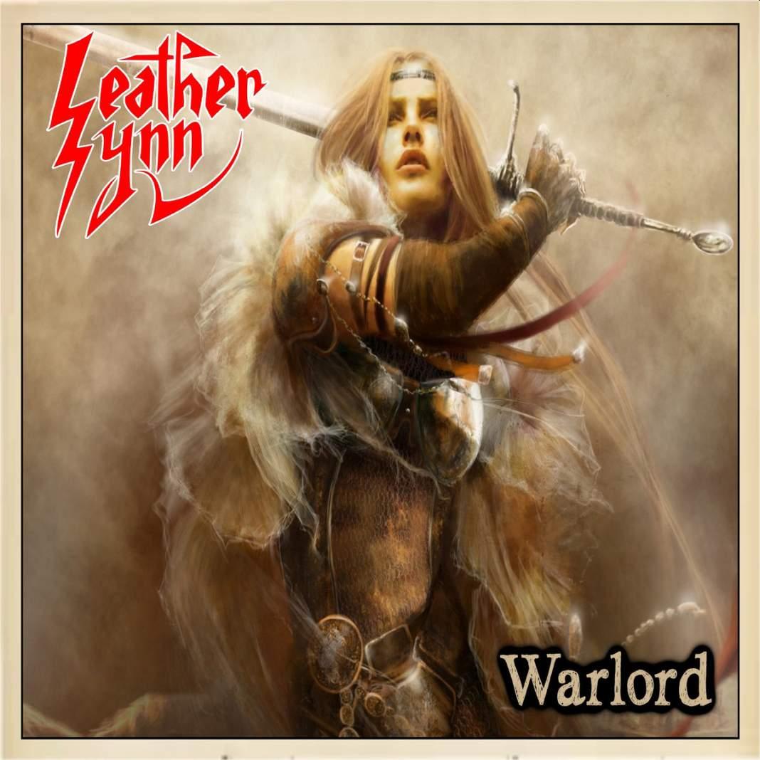 Leather Synn - Warlord