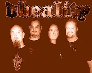 Dbeality - Photo