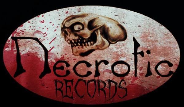 Necrotic Records