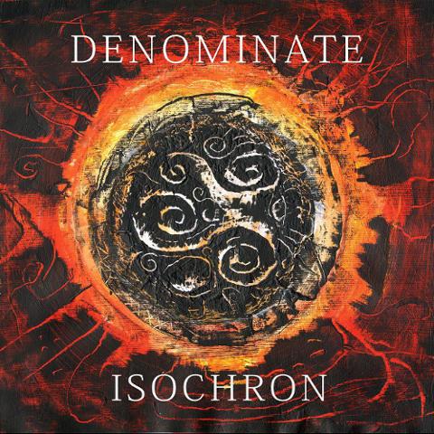 Denominate - Isochron