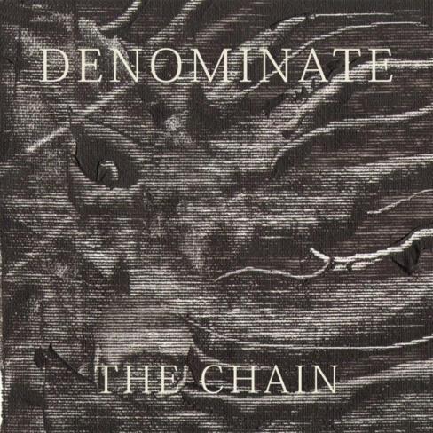 Denominate - The Chain