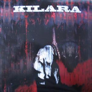 Kilara - The Funeral Fix
