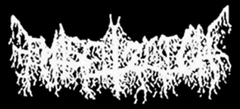 Entsetzlich - Logo