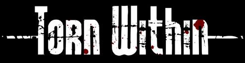 Torn Within - Logo
