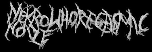 Nekrowhoregasmic Noize