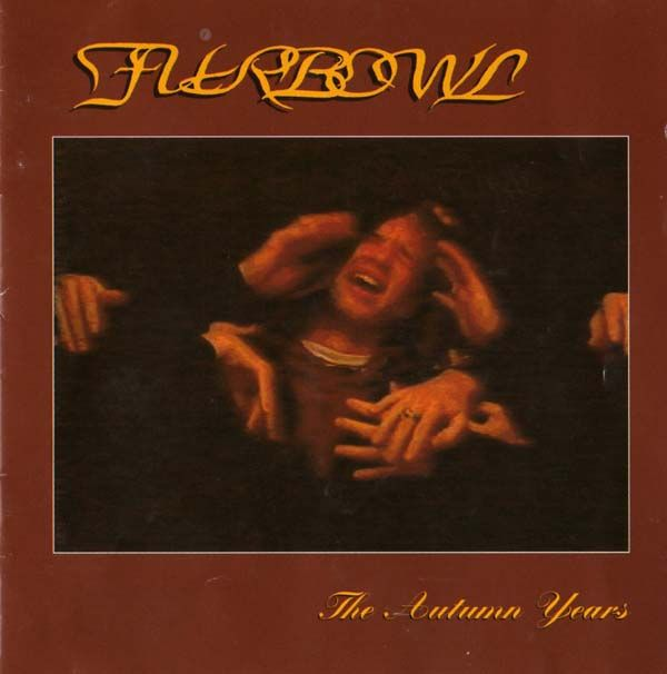 Furbowl - The Autumn Years