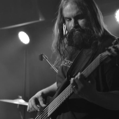 Jason Hellman