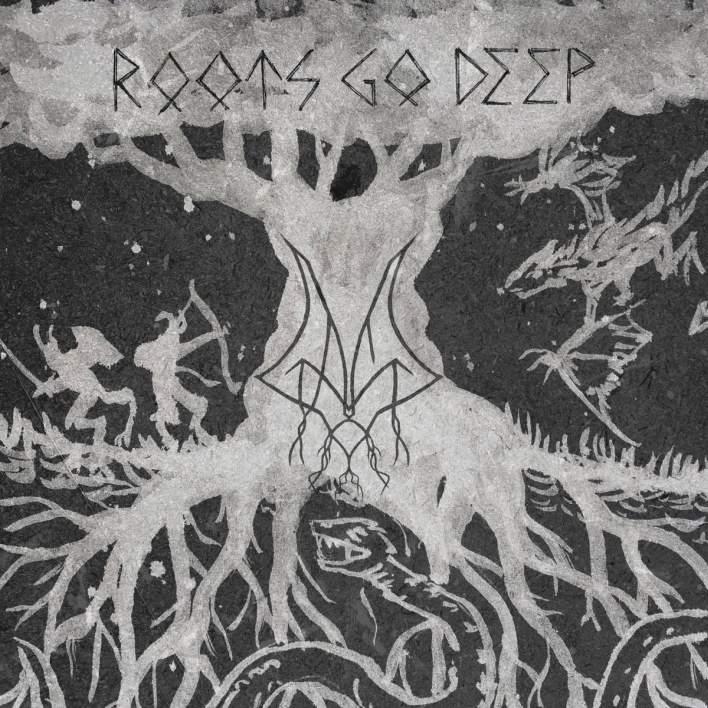GAFR - Roots Go Deep