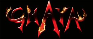 Ghaya - Logo