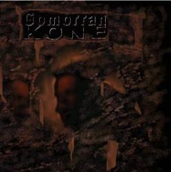 Gomorran Kone - Demo \'05