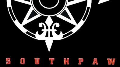 Southpaw - Logo