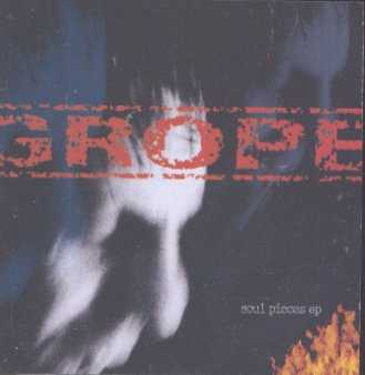 Grope - Soul Pieces