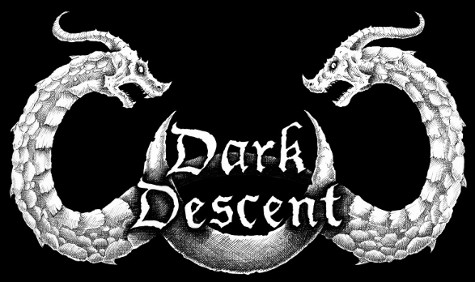 Dark Descent Records
