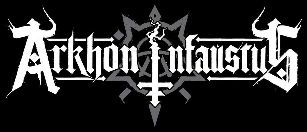 Death/Black/Prog/Heavy Metal - Page 2 855_logo