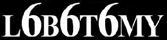 L6B6T6MY - Logo