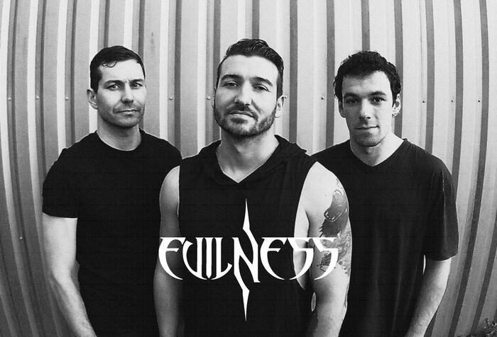 Evilness - Photo