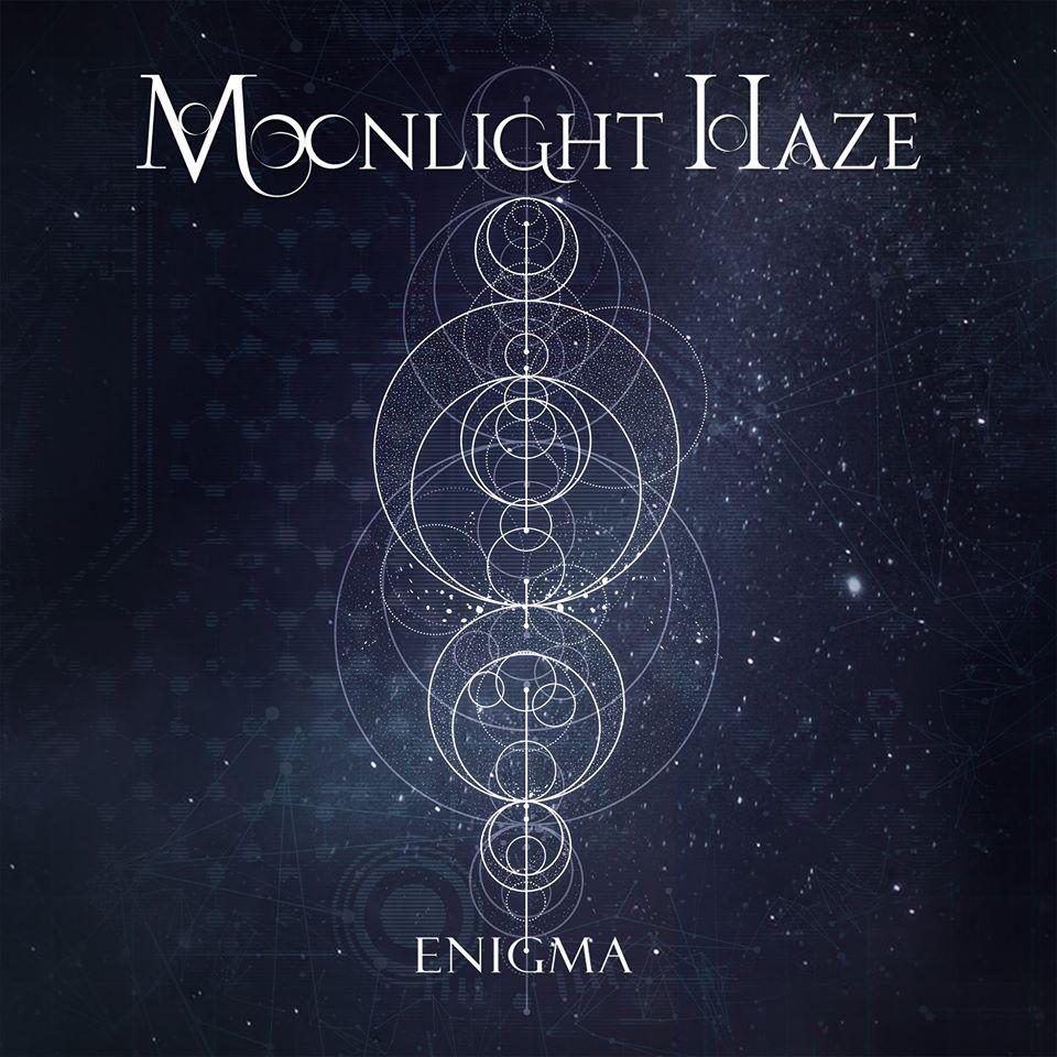 Moonlight Haze - Enigma