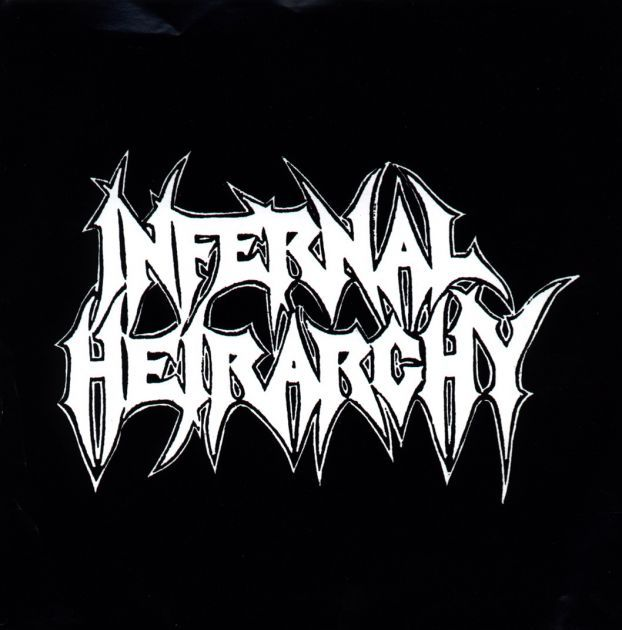 http://www.metal-archives.com/images/8/5/6/1/85617.jpg