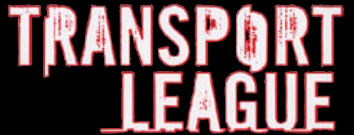 Transport League - Logo
