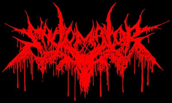 Sadomator - Logo