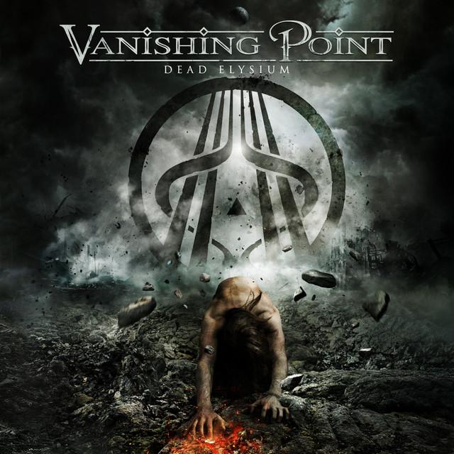 Vanishing Point — Dead Elysium (2020)
