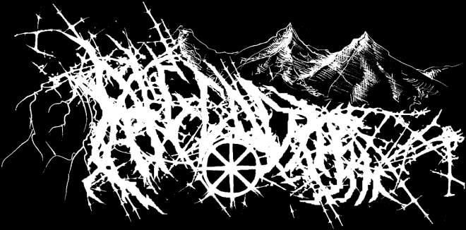 Raggradarh - Logo