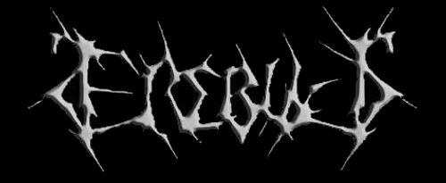 Erebus - Logo
