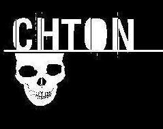 Chton - Logo