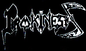Pirokinesis - Logo