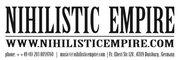 Nihilistic Empire Records