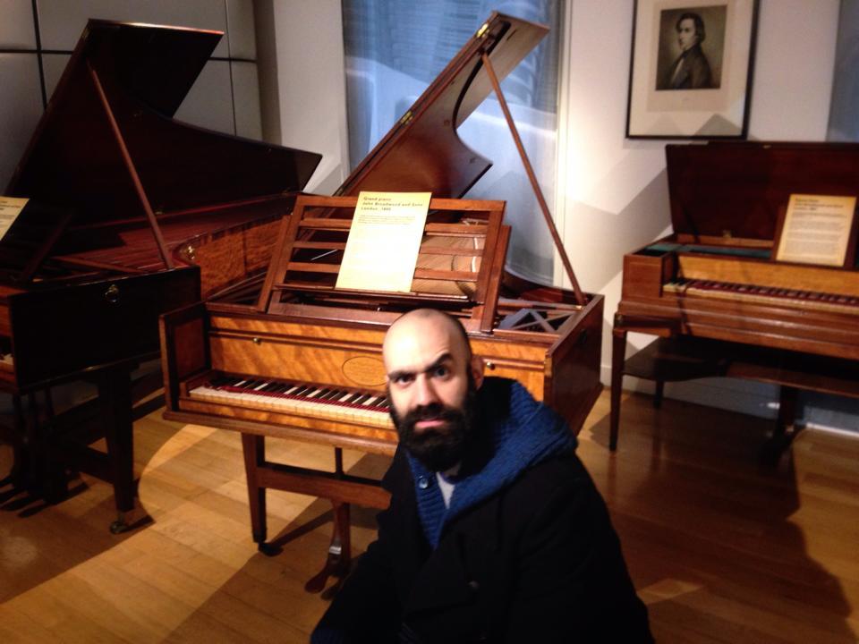 Simone Scazzocchio
