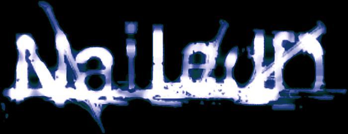 Nailedd - Logo