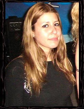 Suzan Fernanda