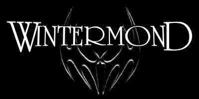 Wintermond - Logo
