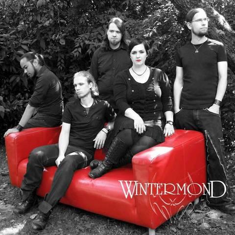 Wintermond - Photo