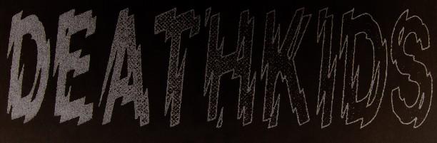 DeathKids - Logo