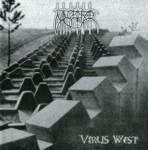 Nagelfar - Virus West