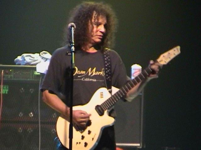 Junao Martins