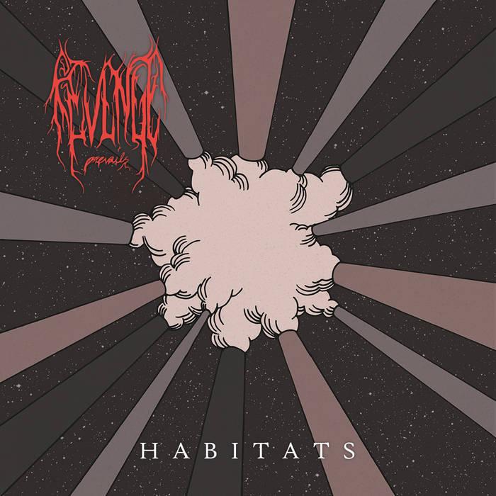 Revenge Prevails - Habitats