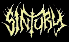 Sintury - Logo