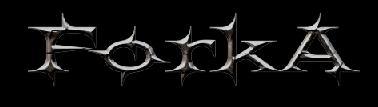 Forka - Logo